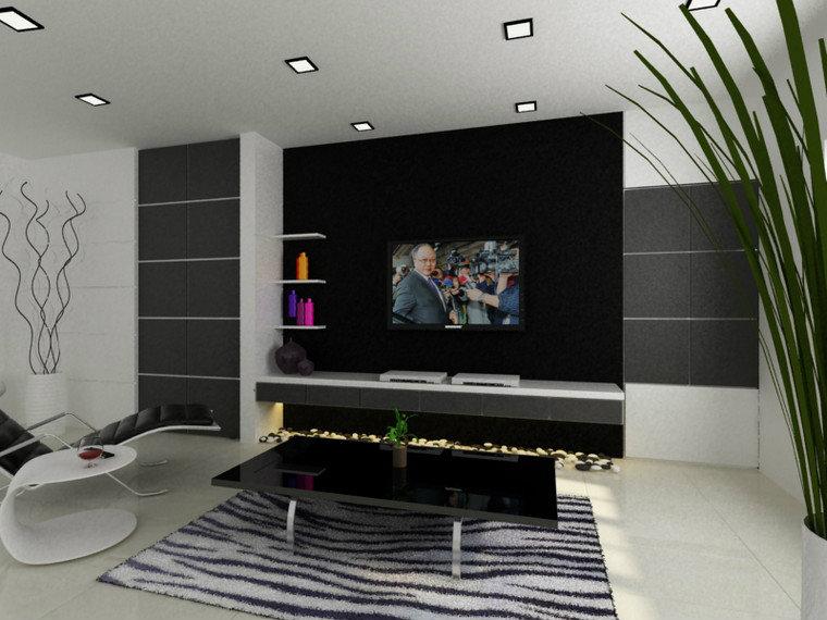 Plaster Ceiling Design Malaysia | Joy Studio Design Gallery - Best Design