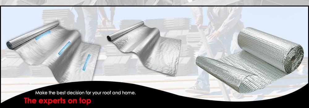 Euro Tile Metal Roofing Roofing Johor Bahru Jb Malaysia