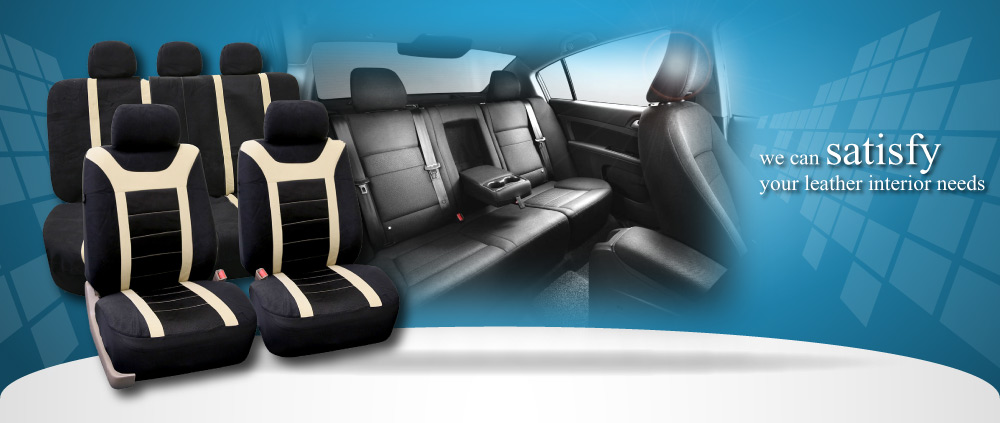 car cushion kuala lumpur kl car interior design cheras pillar mounting supplier selangor. Black Bedroom Furniture Sets. Home Design Ideas