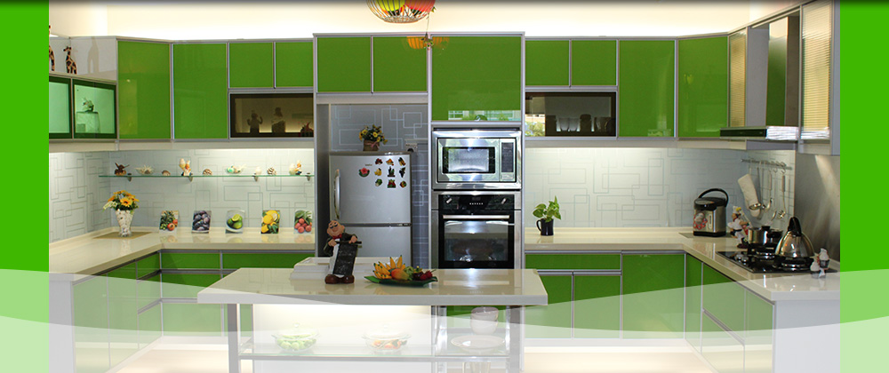 Kitchen Cabinet Ampang Shah Alam Tv Cabinet Supplier