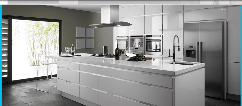 kitchen cabinet kuala lumpur kl interior design renovation kl wardrobe supplier selangor. Black Bedroom Furniture Sets. Home Design Ideas