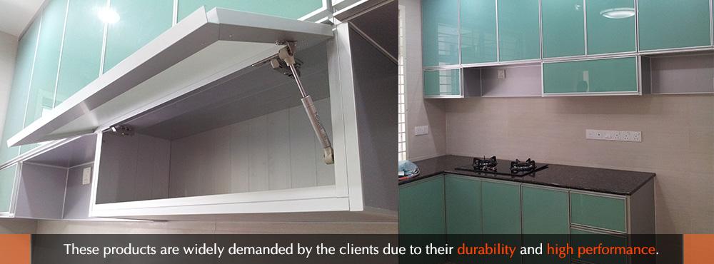 Aluminium works johor bahru jb renovation skudai johor for Door design johor bahru