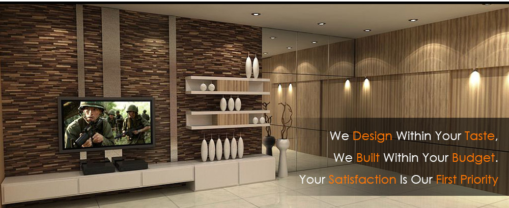 Renovation service seremban, interior design negeri sembilan (ns ...