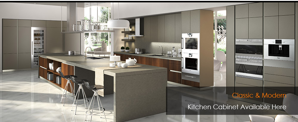 Small Apartment Renovation Kustomate Kitchen Cabinet Wardrobe Design