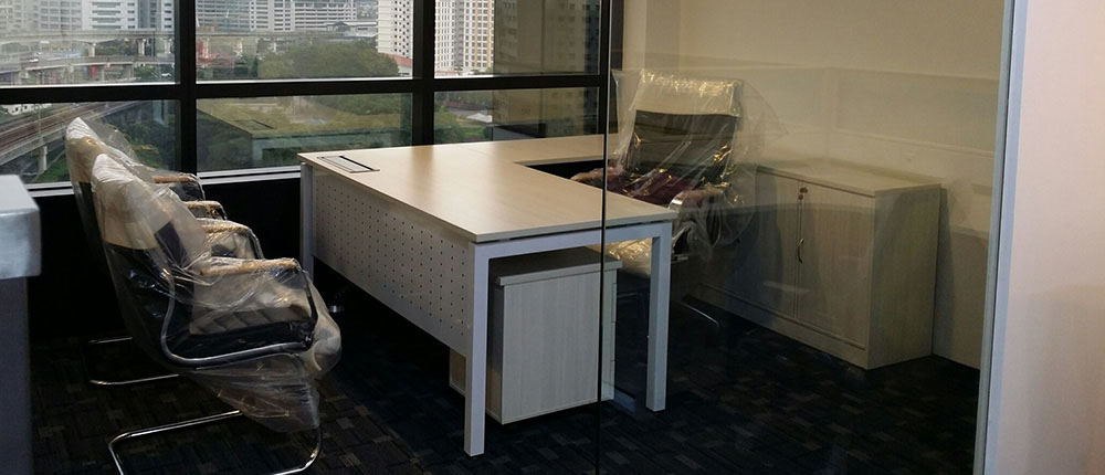 Office Furniture Supplier Malaysia Selangor Office