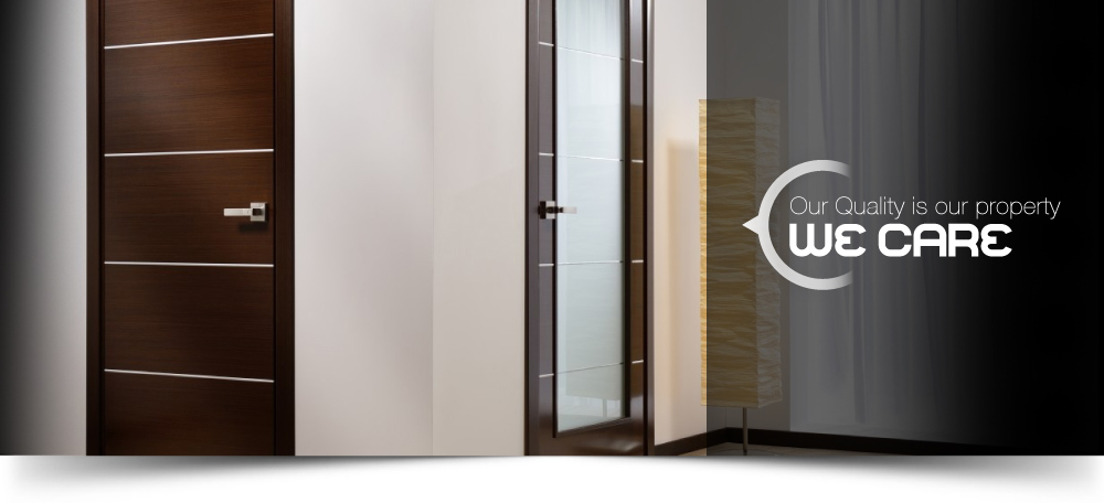 Door supplier singapore door installation johor bahru jb for Door design johor bahru