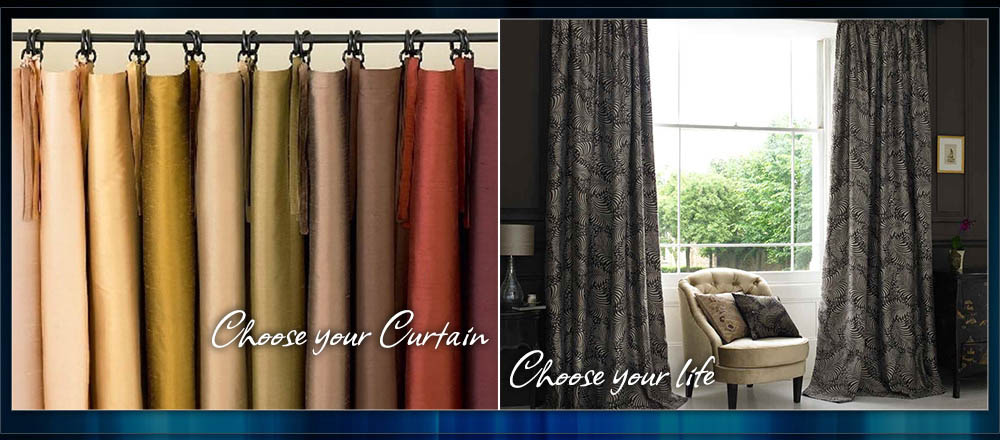 Belle Palace Is A Curtain Supplier Company Our Company Is
