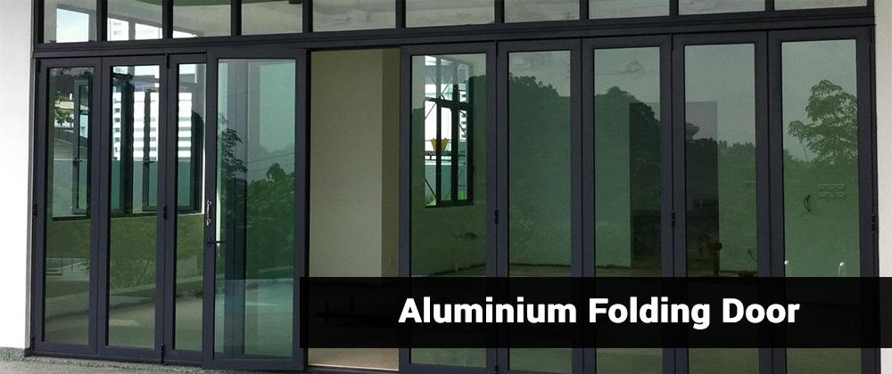 tck aluminium sdn bhd   aluminium  glass in selangor