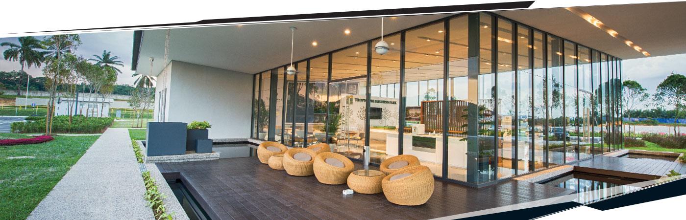 Interior design johor bahru jb home renovation malaysia for House interior design johor