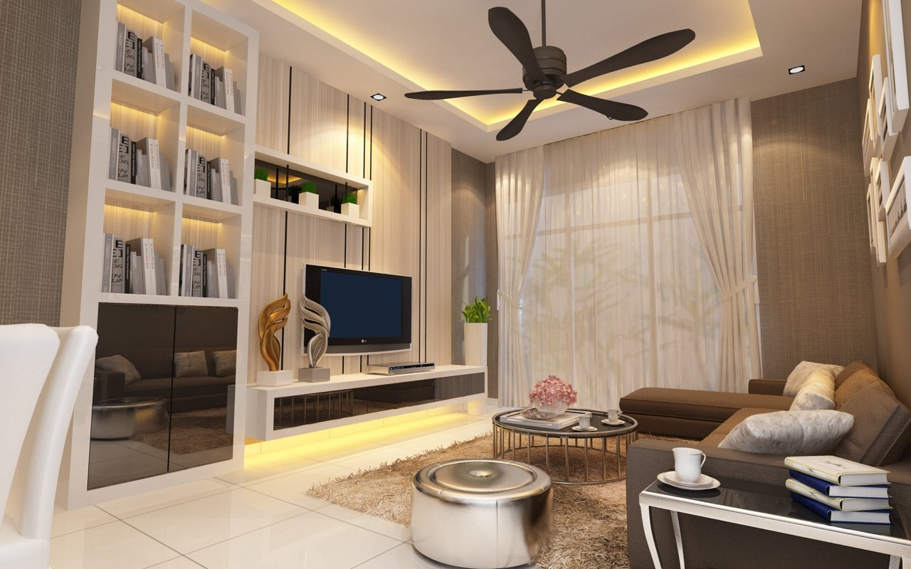 Home interior design in johor bahru home design and style for Door design johor bahru