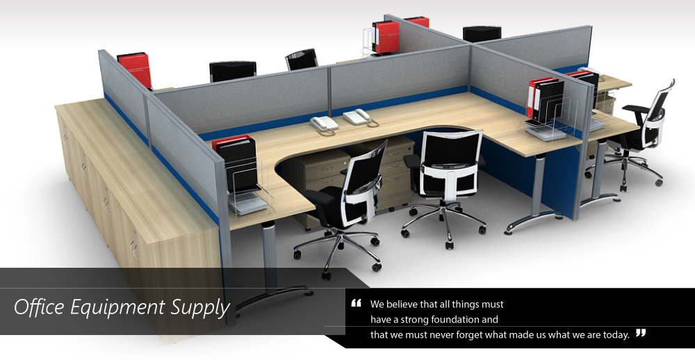 Office equipment supplier johor bahru jb malaysia for Chinese furniture johor bahru