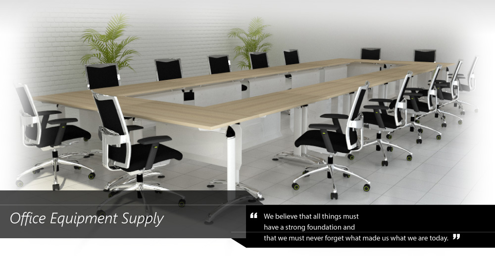 Office Equipment Supplier Johor Bahru Jb Malaysia Office Furniture Supply Kempas Or Solution