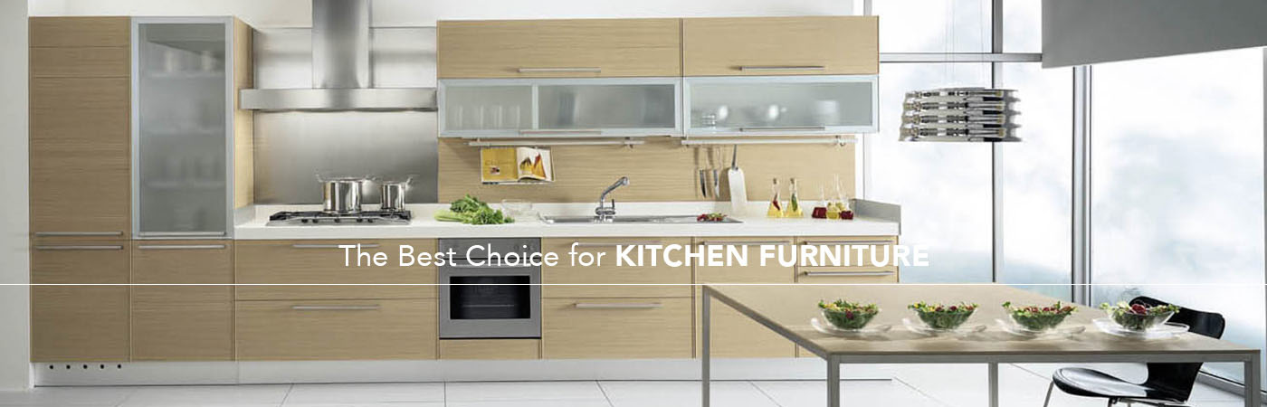 chan kitchen cabinet forum kitchen forum kitchen cabinet woodworking projects amp plans