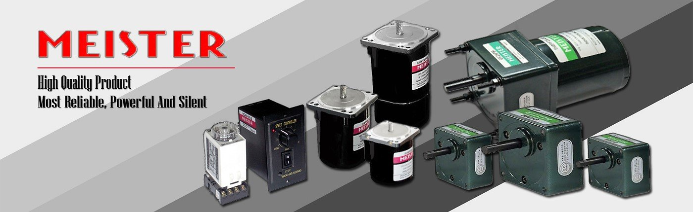 Motion control technology penang motion devices supplier for E bathroom solution sdn bhd