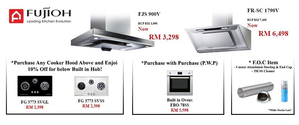 Kitchen Appliances Johor Bahru Bathroom Accessories Design