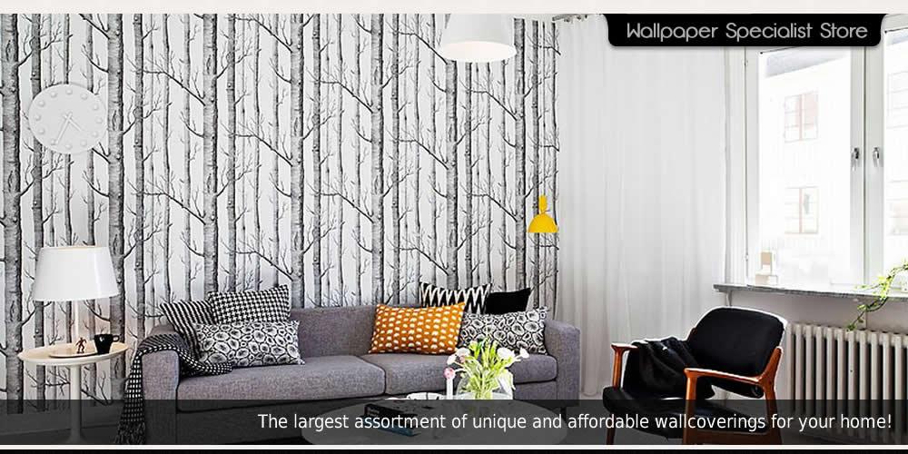 Sophisticated room wallpaper kl gallery simple design for Home wallpaper kl