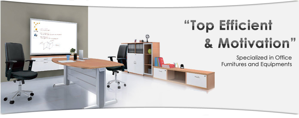 Office Furniture Johor Bahru, JB, Office Equipments Supplier Malaysia ~  Team Office System Sdn Bhd