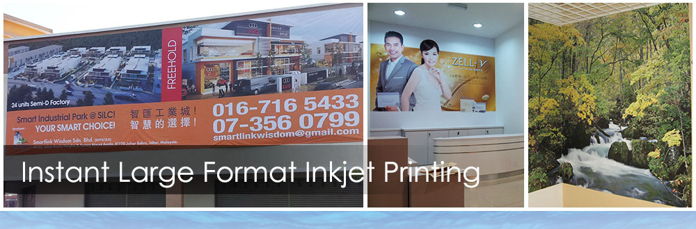 Inkjet printing vehicle advertising signboard design supplier inkjet printing vehicle advertising signboard design supplier johor bahru jb kt inkjet printing marketing reheart Image collections