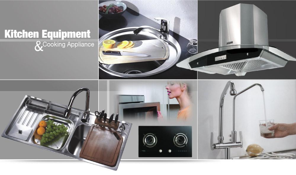 Home 187 Kitchen Amp Bath Best Free Home Design Idea