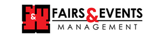 Fairs & Events Management Sdn Bhd