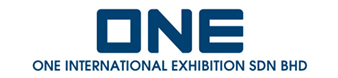 One International Exhibition Sdn Bhd