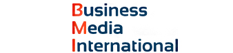 Business Media International