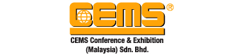 CEMS Conference & Exhibition (M) Sdn Bhd