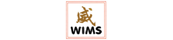 WIMS Exposition & Services Sdn Bhd