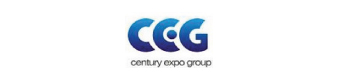 Century Exhibition Group (UK) LTD
