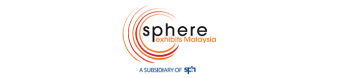 Sphere Exhibits Malaysia Sdn Bhd