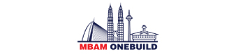MBAM OneBuild Sdn Bhd