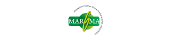 Malaysian Rubber Glove Manufacturers Association (MARGMA)