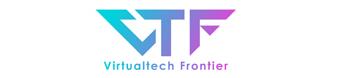 Virtualtech Frontier Sdn Bhd