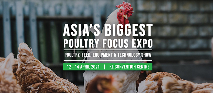 Poultry Asia 2021