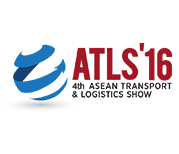 Asean Transport and Logistic Show 2016