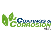 Coatings and Corrosion Asia 2016