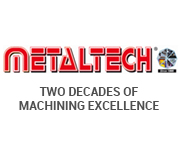 METALTECH 2016