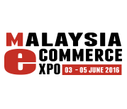 Malaysia E-Commerce Expo 2016