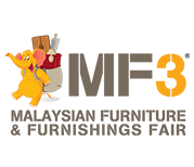 Malaysian Furniture & Furnishings Fair 2016