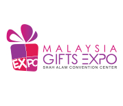 Malaysia Gifts Expo 2016