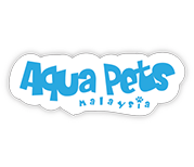 Aqua Pets Malaysia 2016