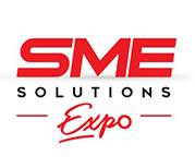 SME Solutions EXPO 2016