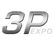 3P EXPO 2016