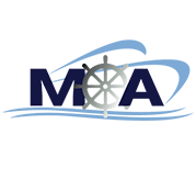 Marine & Offshore Asia Expo 2016