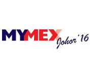 MYMEX 2016