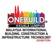 OneBuild 2016