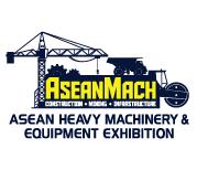 AseanMach 2016