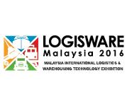 LogisWare 2016