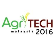 AgriTech Malaysia 2016