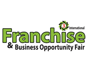 3rd International Franchise & Business Opportunity Fair 2016